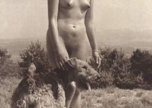 562-Vintage-picture-with-a-nude-lady-and-her-dog.jpg