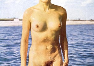 583-Vintage-nude-girl-and-her-wet-bushes.jpg
