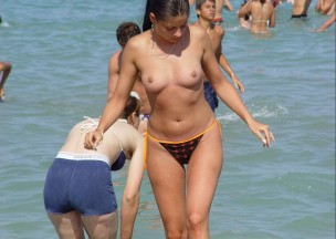 587-Walking-out-like-a-topless-goddess.jpg